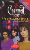 CharmedTCS