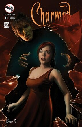 Season-10-issue-11-cover