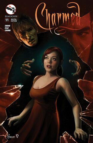 File:Season-10-issue-11-cover.jpg