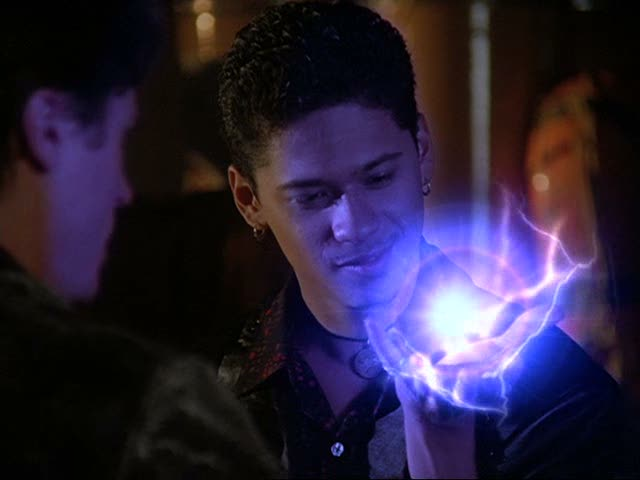 File:Hector creating an energy ball.jpg