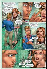 Comic Issue 2 Prev 11