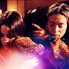 File:Sisters-01.png