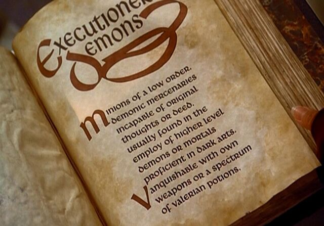 File:BOS Executioner Demons.jpg