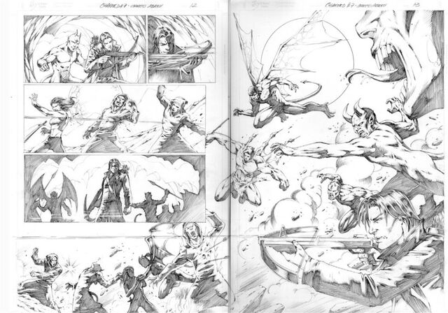 File:830px-Issue 7 sketch 12 and 13.jpg