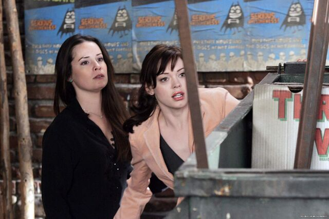 File:Charmed-Still716 004.jpg