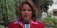 Elana Dominguez