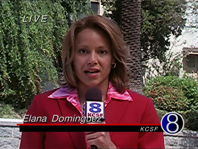 File:Elana dominguez.jpg