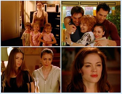 File:Forever Charmed1.jpg