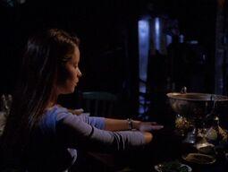 Charmed401 002