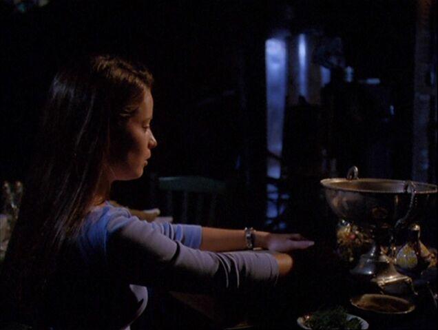 File:Charmed401 002.jpg