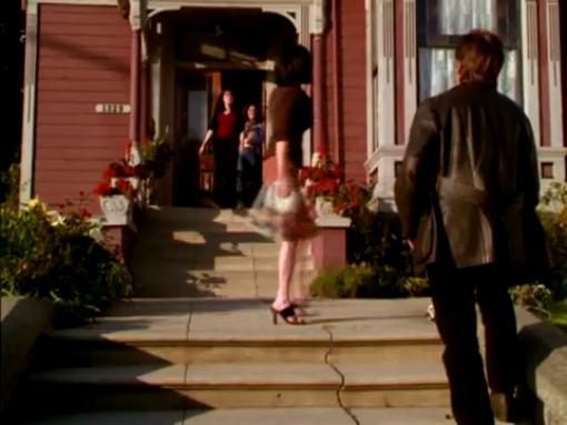 File:Charmed - Unaired Pilot (12).jpg