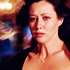 File:Pruehalliwell-03.png