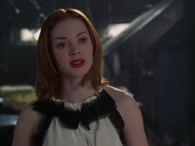 File:5x12Paige.png
