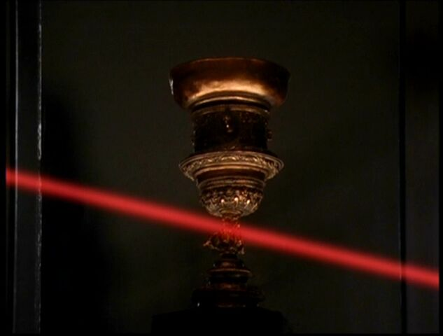 File:GoldenChalice.jpg