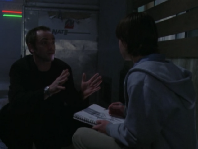 File:5x05-2.png