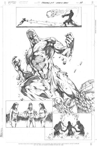 File:Charmed 04 pencil pg21 by marcioabreu7-d34x12j.jpg