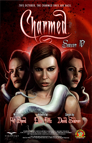 File:Charmed10ad.png