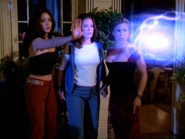 File:Charmed307 737.jpg