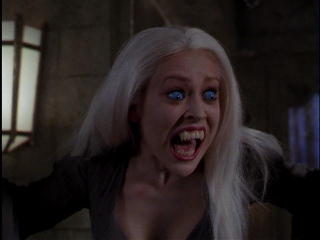 File:Phoebe Screaming Banshee.png