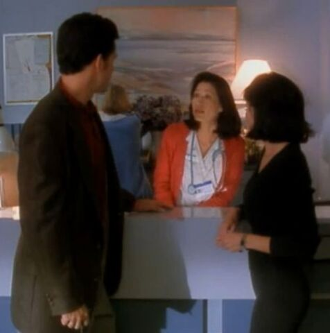 File:1x01 Admitting Nurse with Andy and Prue.jpg