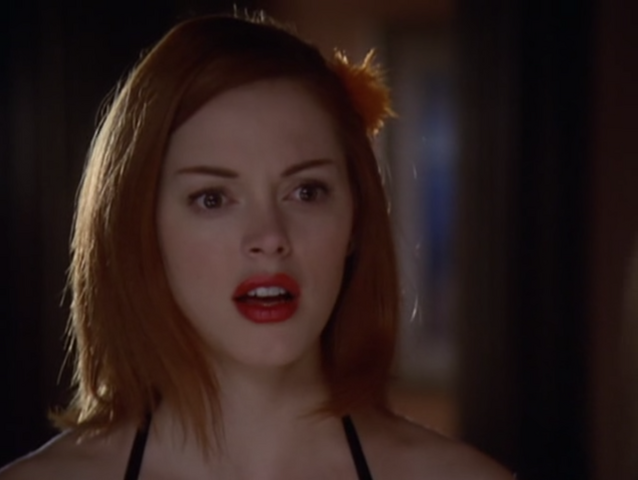 File:5x02Paige.png