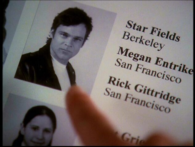 File:RickYearbook.jpg