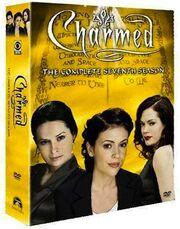 Charmed DVD S7 R2.jpg