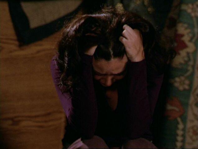 File:Charmed306 476.jpg