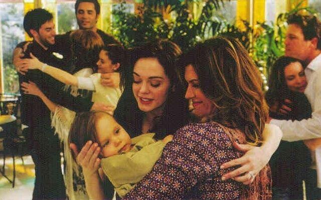 File:Charmed BHS7.jpg