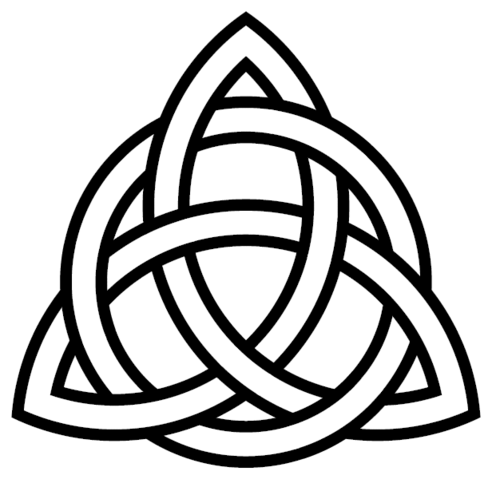 File:Triquetra-circle-interlaced-1-.png
