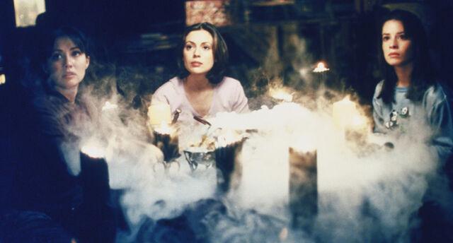 File:CharmedOnesSlider.jpg
