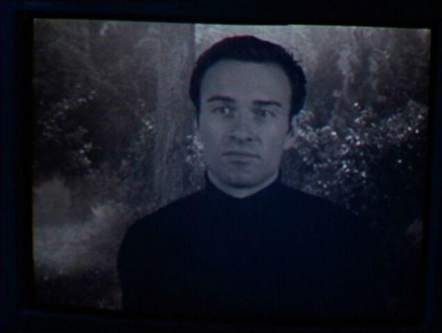 File:ColeMovie.jpg