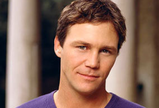 File:BrianKrause Leo.png