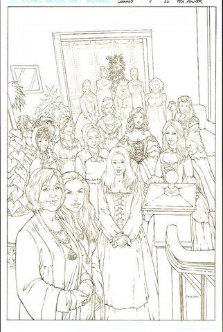 File:Issue 11 sketch 22.jpg