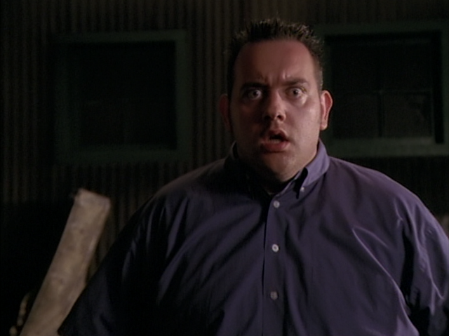 File:8x05YoungMan.png