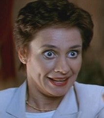 File:Scream2DebbieSalt.jpg