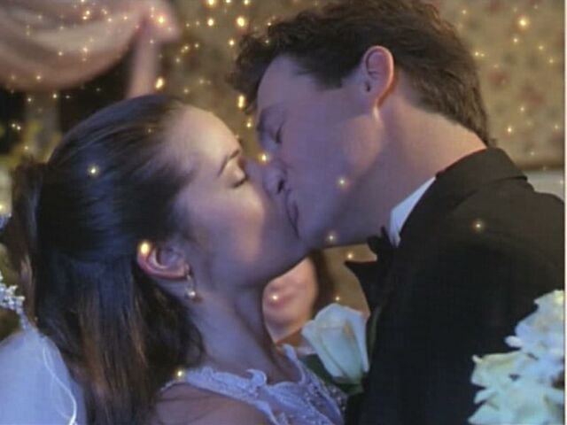 File:Piper and Leo Wedding.jpg