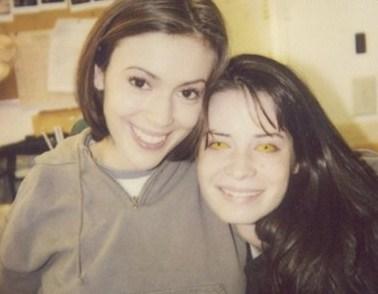 File:Charmed BHS-WendigoPiper.jpg