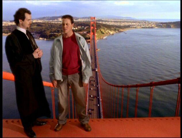 File:6x16-Gideon and Leo talk.jpg