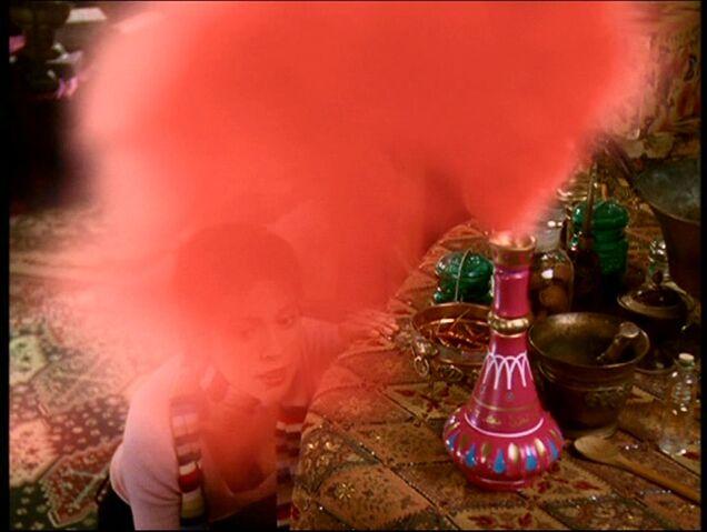 File:Smokewhirling2.jpg