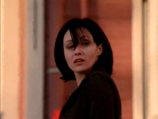 File:Charmed - Unaired Pilot (02).jpg