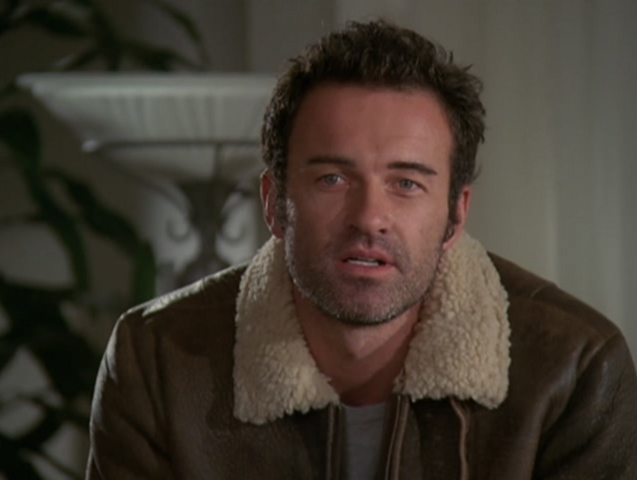 File:5x09Cole.png