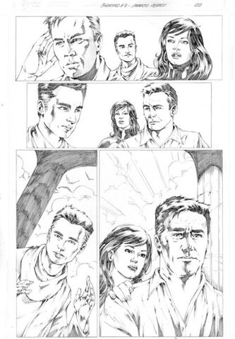 File:447px-Issue 7 sketch 9.jpg