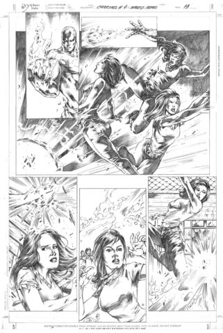 File:Charmed 04 pencil pg 19 by marcioabreu7-d34x15k.jpg