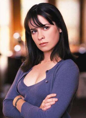 File:Conservative Holly of Season 1.jpg