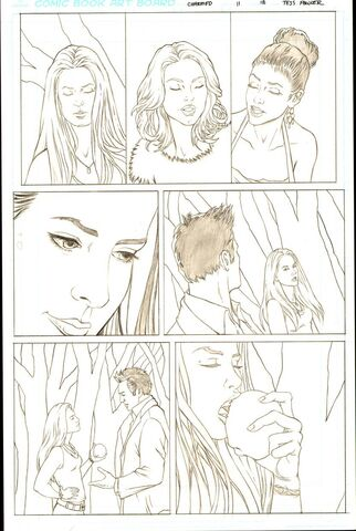 File:Issue 11 sketch 18.jpg