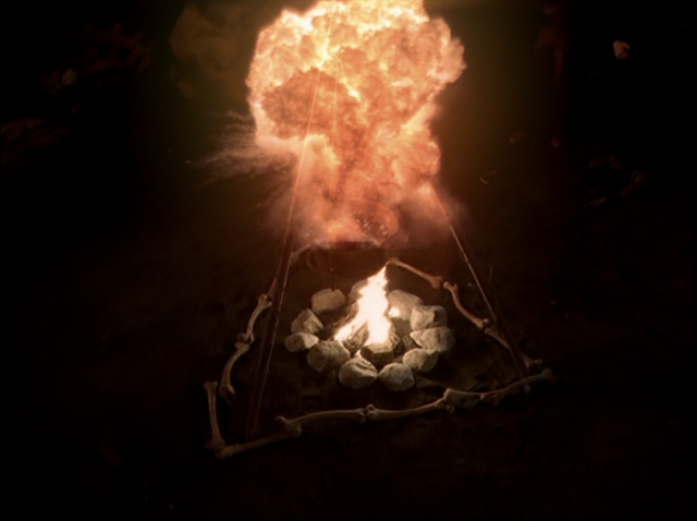 File:8x15TriadSummonPotion1,5.png