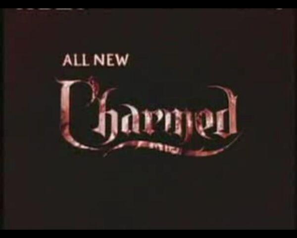 File:Charmed Trailer S3.jpg