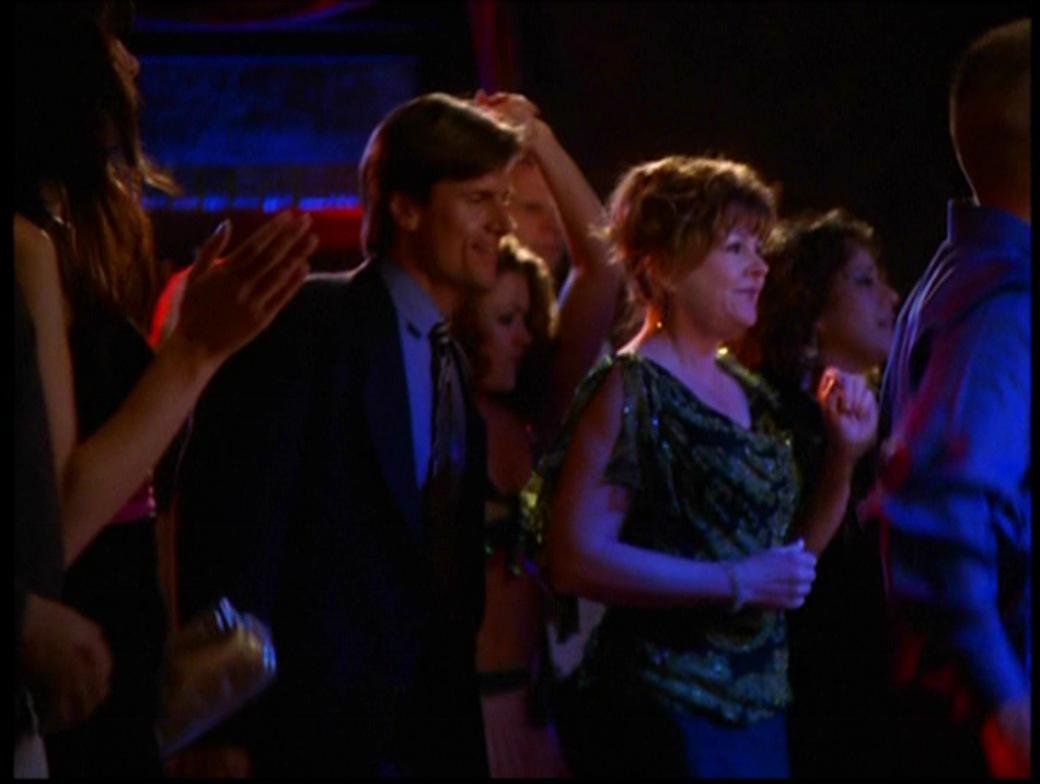 Elise dancing.jpg