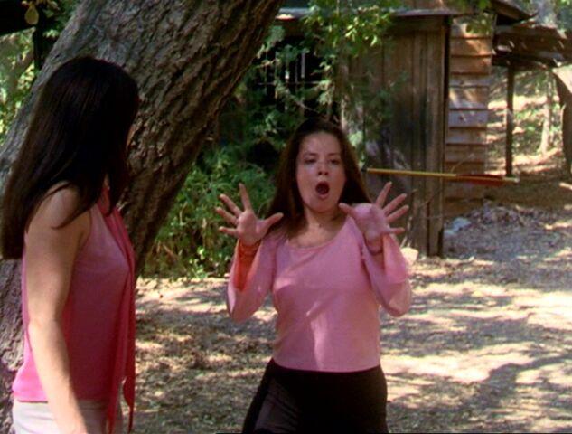 File:Charmed302 290.jpg